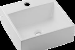Quado-Square-1TH-Vessel-400x339
