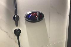 Rada Sense Shower Mixer